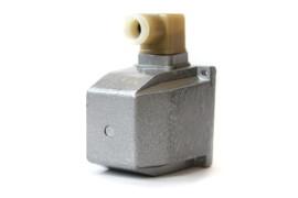 Электромагнит ЭМЛ 1203У3-2