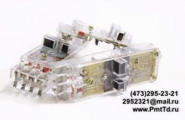 Коммутационный элемент ВПФ12-01-0135 54У2