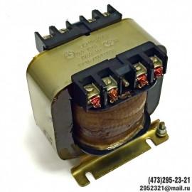 Трансформатор ОСМ 0,1 кВт