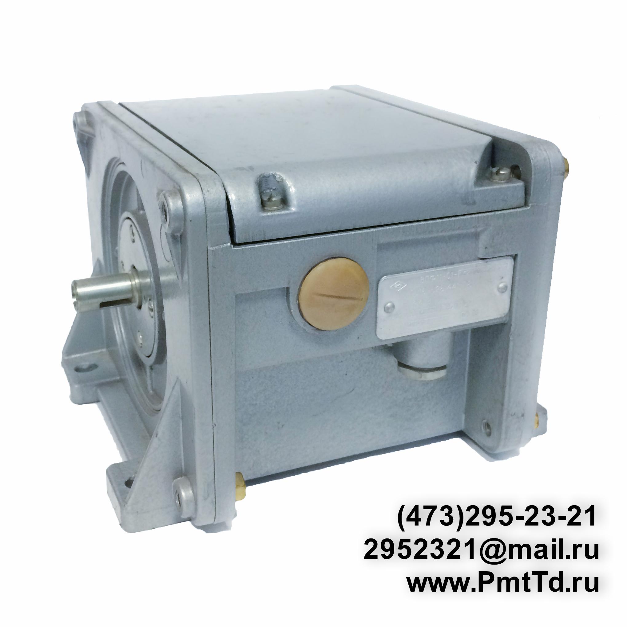 Выключатель ВПФ11-01-062100-54