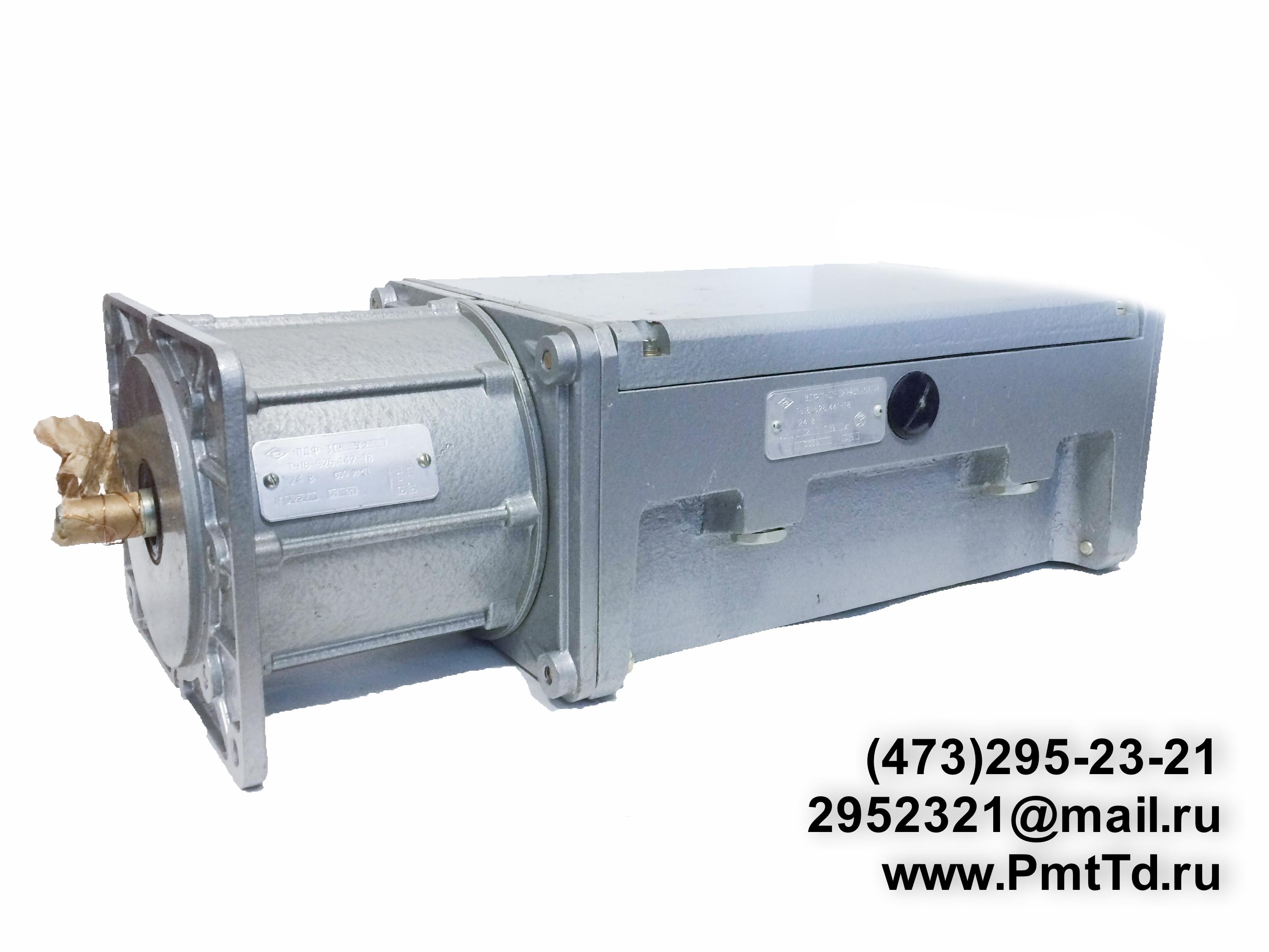 Выключатель путевой фотоэлектронный ВПФ 11-01-122401-54У2