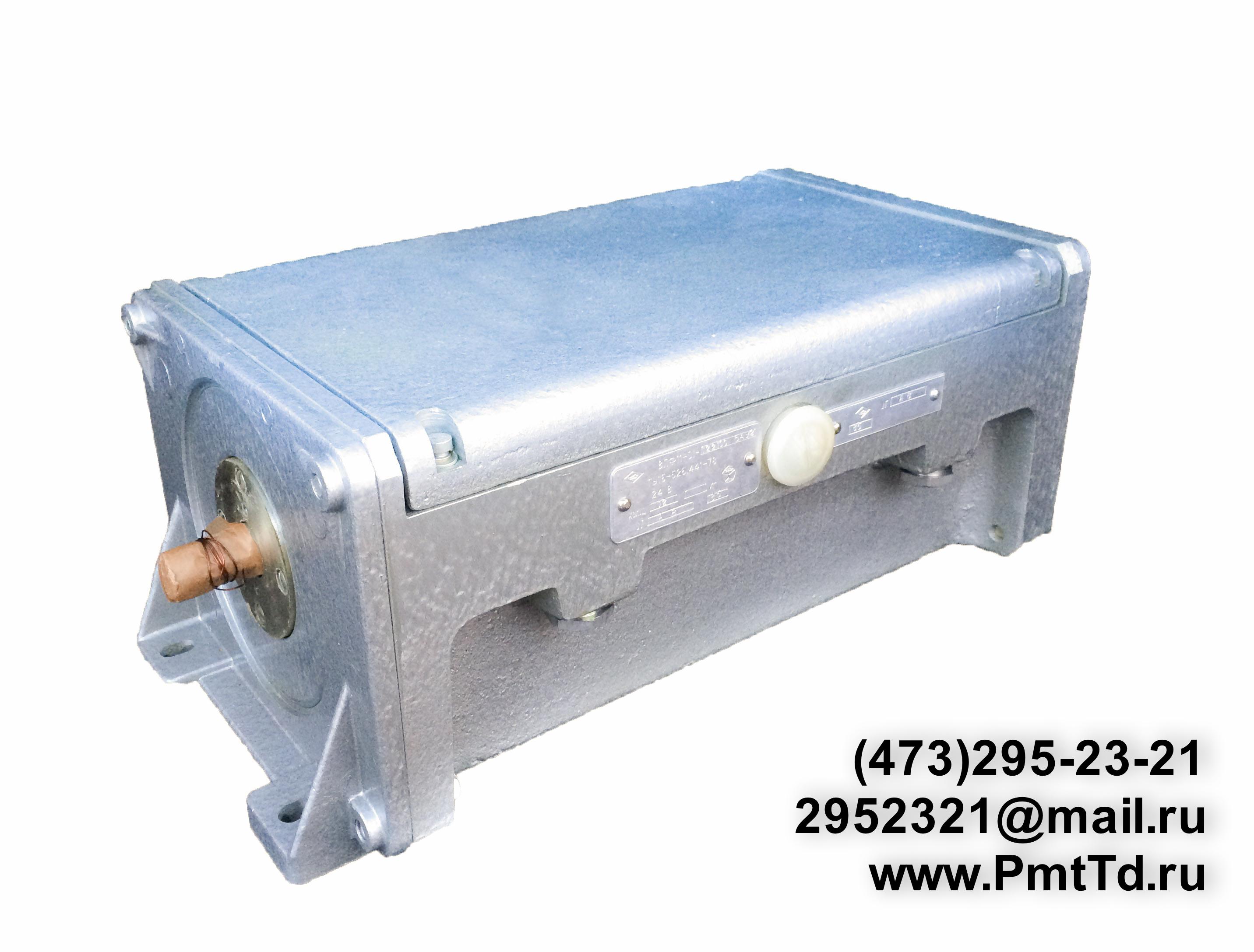 Выключатель путевой фотоэлектронный ВПФ 11-01-122100-54У2