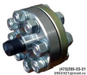Разделитель мембранный РМ 5321С