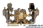 Реле времени пневматическое РВП-72-3221