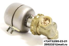 Клапан П326291-С015М (15Б859п)