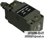 Выключатель концевой(путевой) ВП-15К21В221-54У2.3