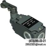 Выключатель концевой(путевой) ВП-15К21В231-54У2.3
